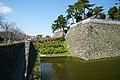 140321 Shimabara Castle Shimabara Nagasaki pref Japan25s3.jpg