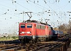 140 821-0 Köln-Kalk Nord 2015-11-21-02.JPG