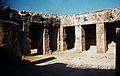 141Zypern NeaPaphos Königsgräber 5 (13903920079).jpg
