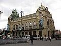 141 Obecní Dům (Casa Municipal), Náměstí Republiky.jpg
