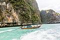 144 หมู่ 7 Tambon Ao Nang, Amphoe Mueang Krabi, Chang Wat Krabi 81000, Thailand - panoramio (160).jpg