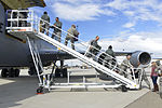 144th Airmen safely return from Hawaii 150301-Z-AH552-041.jpg