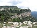 145 Can Gironella, puig Segaler i cingle de Collsavenc (Tavertet).jpg