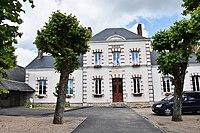 147 Villerbon (41000).jpg