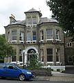 14 Eaton Gardens, Hove (IoE Code 365521).jpg