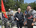 14th International biker rally in Sevastopol.jpeg