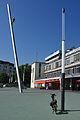 15-06-12-Himmelsstürmer-Kassel-N3S 7920.jpg