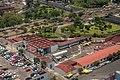 15-07-15-Centro Internacional De Adiestramiento De Aviación Civil-RalfR-WMA 1018.jpg
