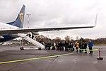 15-12-09-Flughafen-Berlin-Schönefeld-SXF-Terminal-D-RalfR-048.jpg