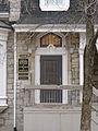 1506 Docteur-Penfield Avenue, Montreal 02.jpg
