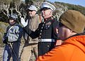 150th Anniversary of the Battle of Fort Fisher Commemoration 150117-M-SO289-078.jpg