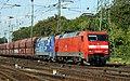 152 033-7 Köln-Gremberg 2015-10-03-02.JPG