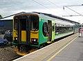 153366 at Bedford.jpg