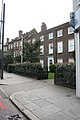 155 and 157 Kennington Lane SE11 Front from pavement 2.jpg
