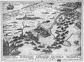 1574-10-03; Haghe, Leyden, Delft (Siege of Leiden).jpg