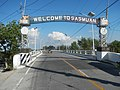 1591Pampanga River School Bridges Arches Roads Landmarks 36.jpg