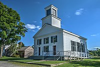 15 23 0677 coolidge church.jpg
