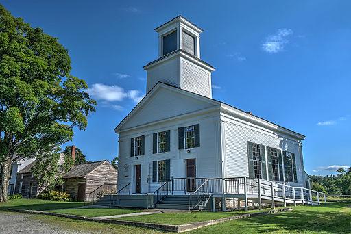 15 23 0677 coolidge church