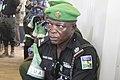15 AMISOM Ugandan Contingent Medal Parade ceremony (14205043369).jpg