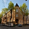 15 Bohomoltsia Street, Lviv (01).jpg