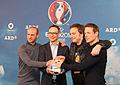 16-04-11-Pressekonferenz ARD und ZDF Fußball-EM 2016 RalfR-WAT 7066.jpg