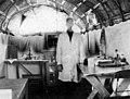 16-04-1935 סוכת המעבדה במלחה btm11123.jpeg
