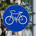 16-06-08-Wien-RalfR-DSC 0344.jpg