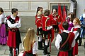 16.7.16 1 Historické slavnosti Jakuba Krčína v Třeboni 028 (28317819456).jpg