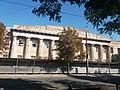 160.Катеринославська суконно-шовкова фабрика, Яворницького, 106.jpg