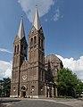 16034 Sint-Brigidakerk 5.jpg