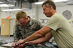 164AW training at JBER 140723-Z-KD719-035.jpg