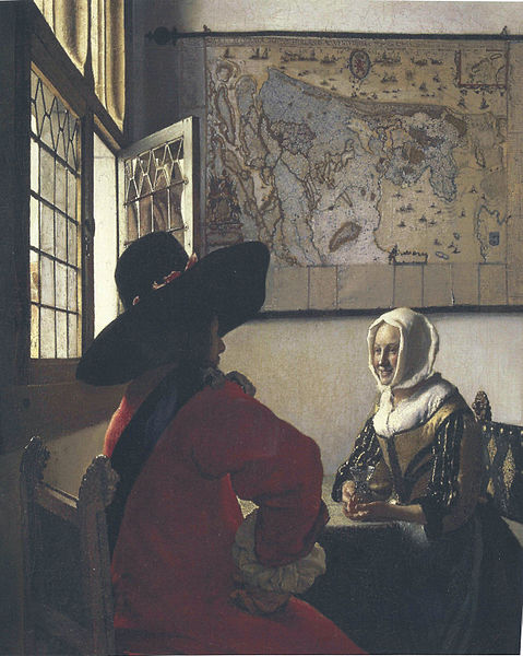 File:1657 Vermeer Officer and Laughing Girl anagoria.jpg