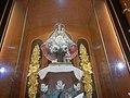 1668San Mateo Rizal Church Aranzazu Landmarks 20.jpg