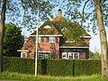 168 Amsteldijk Noord Amstelveen Netherlands.jpg