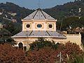 168 Cal Marquès (Alella), des del c. Charles Rivel.jpg