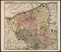 1695 Flandriae Occi Visscher.jpg
