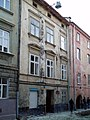 16 Lesi Ukrainky Street, Lviv (01).jpg