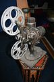 16 mm home projector 1930's - no manufacturer.jpg