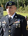 16th MP noncommissioned officer of 4th quarter 130927-A-UK859-871.jpg