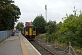 17.09.13 Barton-on-Humber 153.358 (9791310575).jpg