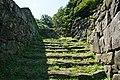 171008 Shingu Castle Shingu Wakayama pref Japan09n.jpg