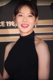 Lee jonghyun and seungyeon dating services