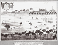 1768 BostonCommon Remick.png