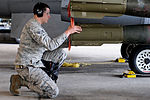 177th Figher Wing load crew competition 150419-Z-IM486-050.jpg