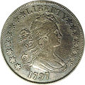 1797 half obv.jpg