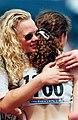 17 ACPS Atlanta 1996 Track Katrina Webb.jpg