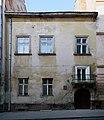 17 Virmenska Street, Lviv (02).jpg
