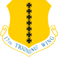 17th Training Wing.png