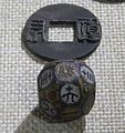 18-sided dice from tomb of Dou Wan.jpg