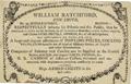 1802 Ratchford gunsmith Boston.png